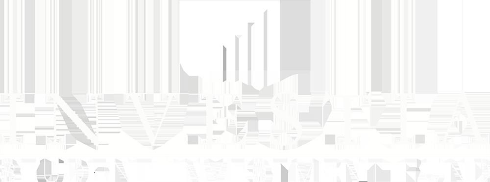 Investia